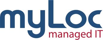 myloc1