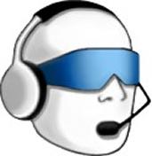 ventrilo_logo