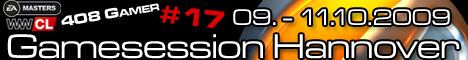 GSH17-Banner