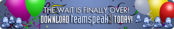 teamspeak3_open_beta_begins