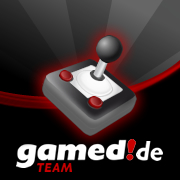 gamed_team_logo