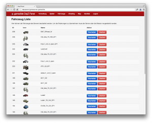 dayzpanel_vehicles