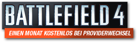 bf4-providerwechsel