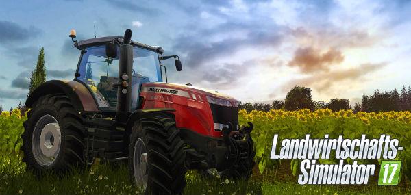 slots landwirtschafts simulator 2017