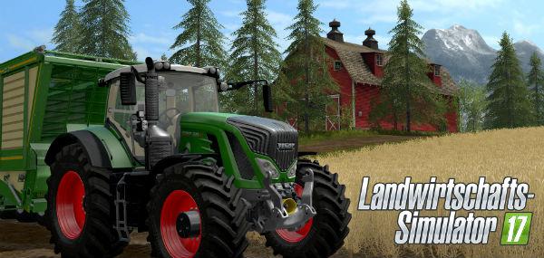 landwirtschafts simulator 2017 slots