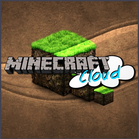 Minecraft Cloud
