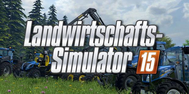landwirtschafts simulator 2017 ps3 slots erweitern