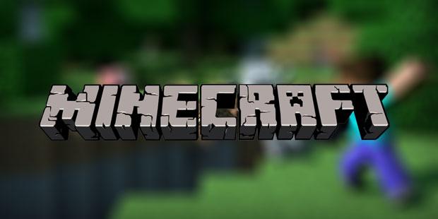 Minecraft Gamedde Gameserver - Minecraft server kostenlos spielen